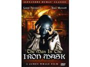 The Man in the Iron Mask 9SIA0ZX0YV0012