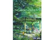 The Garden of Words 9SIAA763XA4126