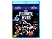 The Private Eyes [Blu-Ray] 9SIAA763US7984