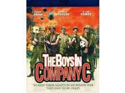 The Boys in Company C [Blu-Ray] 9SIAA763US8005