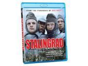 Stalingrad 9SIA17P3MC3939