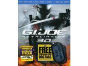 G.I. Joe: Retaliation 3D 9SIV0UN5W91907