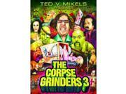 The Corpse Grinders 3 9SIAA765872059