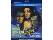 The Stranger [2 Discs] [Blu-Ray/Dvd] 9SIAA763UT0039