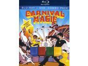 Carnival Magic 9SIAA763UT1283