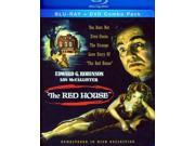 The Red House [2 Discs] [Blu-Ray/Dvd] 9SIAA763UT0352
