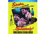 Suddenly (1954) 9SIAA763UT0388