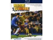 Rise & Shine: the Jay Demerit Story 9SIAA763UT0749