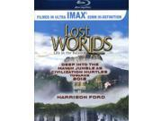 Lost Worlds: Mayan Mysteries 9SIAA763UZ3972