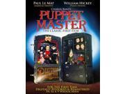 Puppet Master 1: Remastered 9SIAA763UZ4592