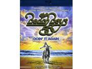 The Beach Boys: 50 - Doin' It Again [Blu-Ray] 9SIAA763UT0081