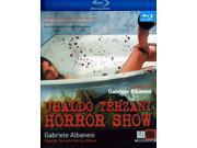 Ubaldo Terzani Horror Show 9SIAA763UZ4958