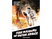 Fire Maidens of Outer Space (1956) 9SIAA765828208