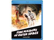 Fire Maidens of Outer Space (1956) 9SIV0W86KD0512