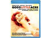 God's Little Acre (1958) 9SIAA763US6674