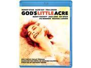 God's Little Acre (1958) 9SIA12Z4K85628