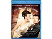 One Touch of Venus (1948) 9SIAA763US4839
