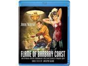 Flame of Barbary Coast (1945) 9SIAA763US7064