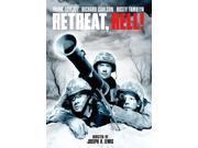Retreat Hell! (1952) 9SIAA765820369