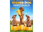 Wiener Dog Nationals 9SIAA765819733
