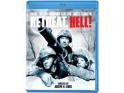 Retreat Hell! (1952) 9SIAA763US6918