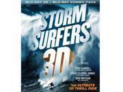 Storm Surfers 3D 9SIAA763UZ4837