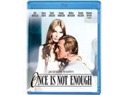 Once Is Not Enough (1975) 9SIV0UN7576103