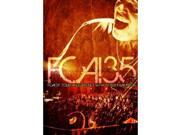 Fca! 35 Tour-an Evening with Peter Frampton 9SIAA765872795