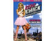 Repo Chick 9SIAA763XS6503