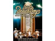 The Beach Boys: Good Vibrations Tour 9SIAA765862331
