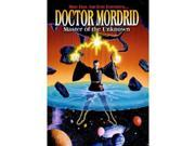 Doctor Mordrid: Master of the Unknown 9SIAA765876185