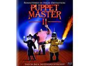 Puppet Master 2 9SIAA763UZ4459