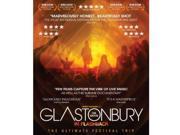 Glastonbury the Movie: in Flashback 9SIAA763UZ4544