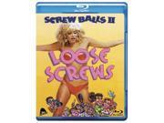 Loose Screws: Screwballs 2 9SIAA763UZ4286