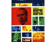 Produced by George Martin 9SIAA763UT0546