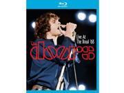 The Doors: Live at the Bowl '68   [Blu-Ray] 9SIAA763UT1757