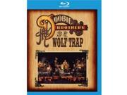 The Doobie Brothers: Live at Wolf Trap [Blu-Ray] 9SIAA763UT1218