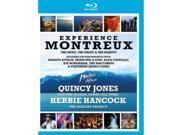 Experience Montreux 9SIAA763UT1006