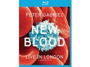 New Blood-Live in London 9SIAA763UT0951