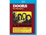 The Doors: Mr. Mojo Risin' - the Story of L.a. Woman [Blu-Ray] 9SIAA763UT1706
