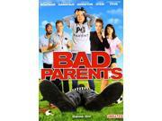 Bad Parents Director: Jentis Caytha