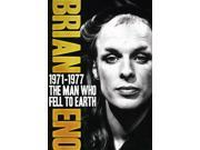 1971-77: the Man Who Fell to Earth 9SIAA763XS4908