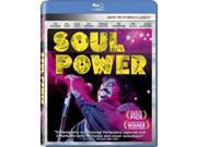 Soul Power (Blu-Ray) 9SIV1976XW5286
