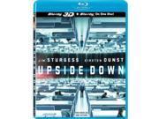 Upside Down 3D/2D 9SIAA763UZ5709