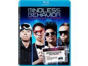 Mindless Behavior: All Around the World 9SIAA763US9684