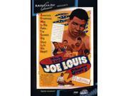 The Joe Louis Story 9SIAA763XS5477