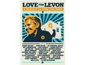 Love for Levon 9SIAA763UT0922
