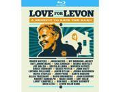 Love for Levon 9SIAA763UT1142