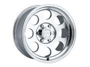 Pro Comp Alloy 1069-5183