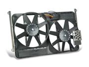 Flex-a-lite Electric Cooling Fan
